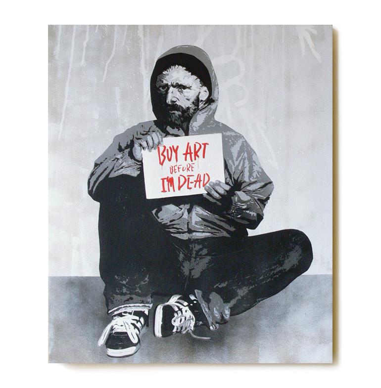 Buy art_c02