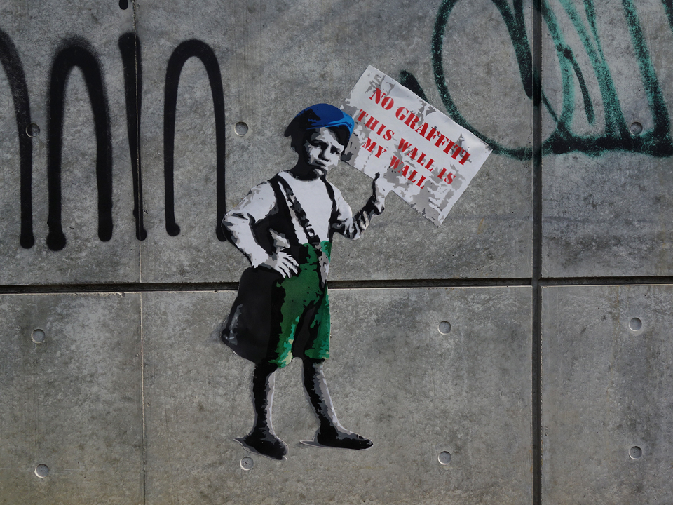no_graffiti